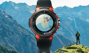 The Most Durable Smartwatches - Your best Rugged Smartwatch For 2021 Adventures