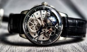 Affordable Skeleton Watches - Best Skeleton Watches Under 300 and under 5000 Dollars