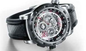 10 Best Skeleton Watches under 300 Dollars - Very Budget Friendly and Affordable Picks