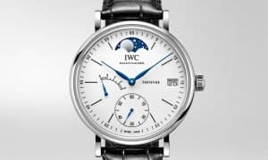 Best Affordable Moon Phase Watch - 20 Reliable Picks For Every Budget