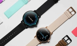 The Best Thinnest Smartwatch - 12  Slimmest Smartwatches That Are Insanely lightweight