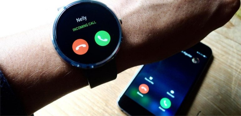 how to choose a smartwatch with good compatibility - guide to buying the best smartwatches