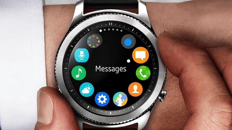 how to do I choose a watch with excellent app support - guide to choosing a smartwatch - the best buying guide for smartwatches