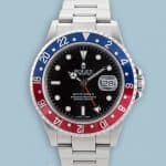 the best GMT watches - luxury - cheap and budget friendly gmt watches