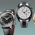 why are gmt watches more expensive and what is the best gmt watch under 500 dollars?