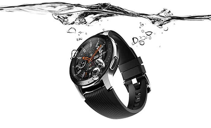 waterproof smartwatch - most durable smartwatch - most rugged smartwatch - android wear outdoor smartwatch - heavy duty smartwatch
