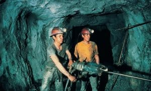 Best Watches For Underground Mining - Approved underground mining watches 2021