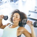 what type of cardio burns the most calories