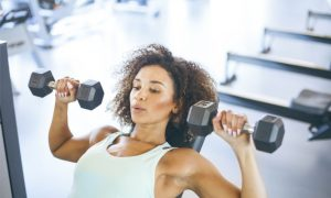 What Cardio Machines Burn The Most Calories? - The Highest Calorie Burning Cardio Tools