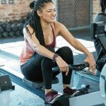 the best rowing machine under $500 - the best rowing machine under 500 dollars - best rower under 500 - affordable rowers for cardio