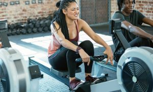 Your Best Rowing Machine Under 500 Dollars [ Affordable Rowers under $500 Reviewed]