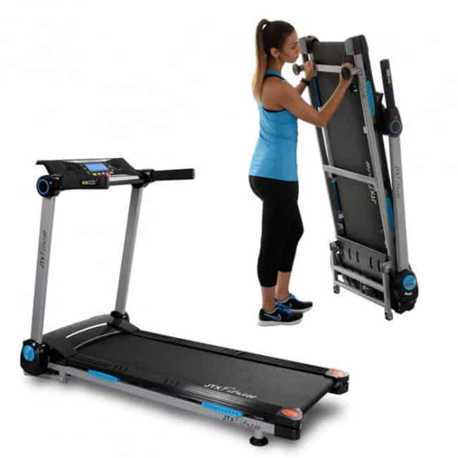 best treadmill under $600