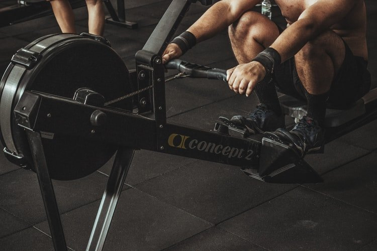 types of best rowing machine under $500. Cheap rowers under 500