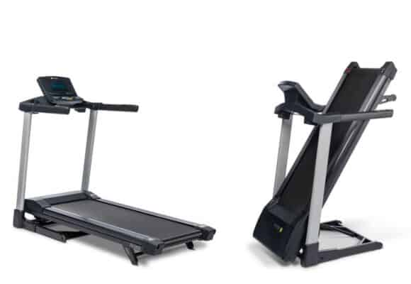 how to choose the best treadmill under $600