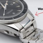 watch lugs - What is a watch lug - What are types of watch lugs - how ddo you measure watch lug width?