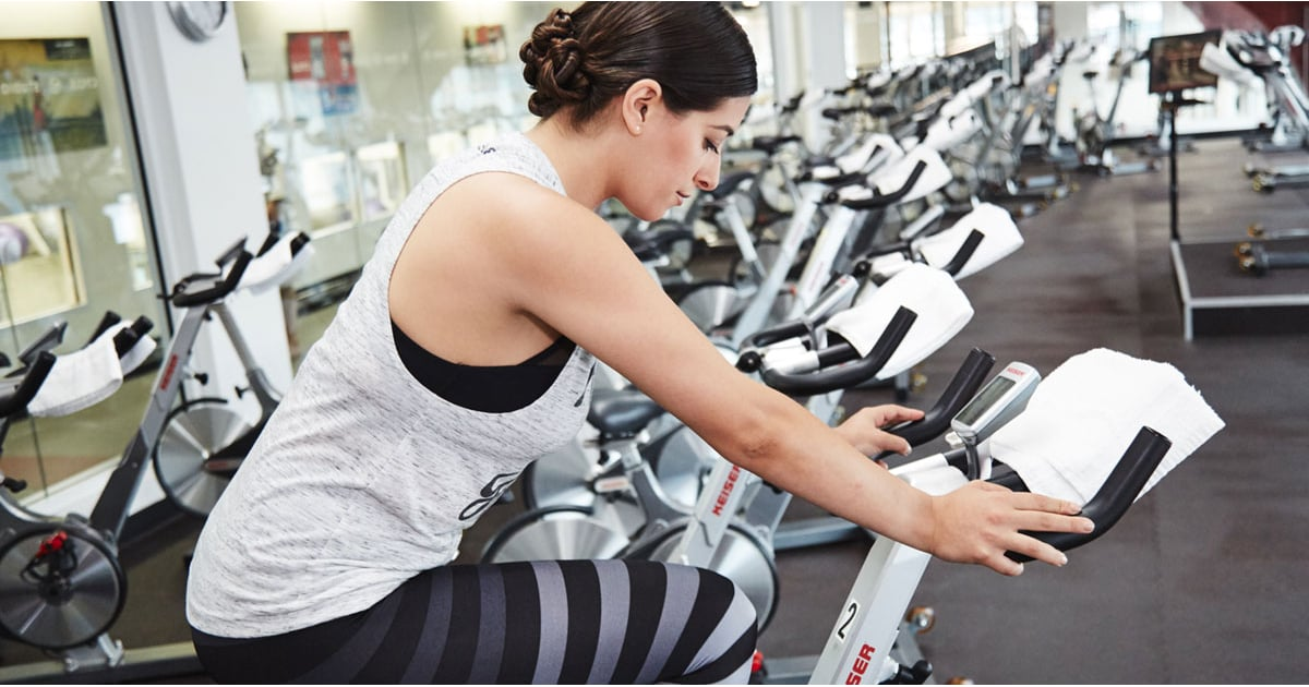 what type of cardio burns the most calories - what cardio machines burn the most calories