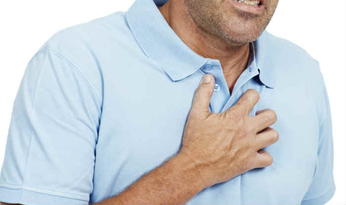 sudden heart failure after too much cardio exercises - how much cardio is too much?