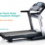 how much does a treadmill weight - what is the item weight of your treadmill - noditrack_treadmill_brand