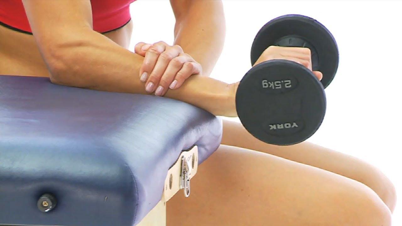 Strength Training Arm Machines Strength Training Hand Strengtheners Strength Training Wrist Weights