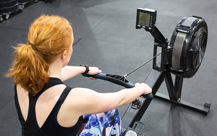 best budget rowing machines - best indoor rowing machine for home gym - cheap rowers