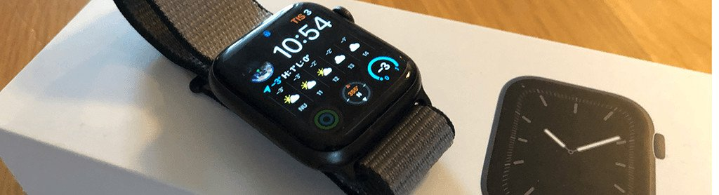 how to measure wrist size for apple watch band