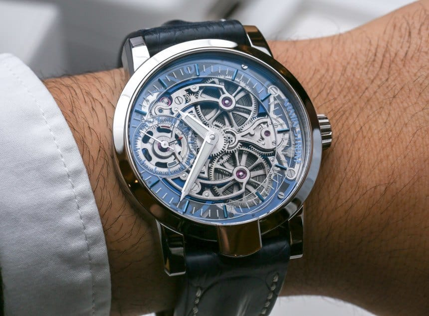 luxury skeleton automatic watch and mens skeleton mechanical watch