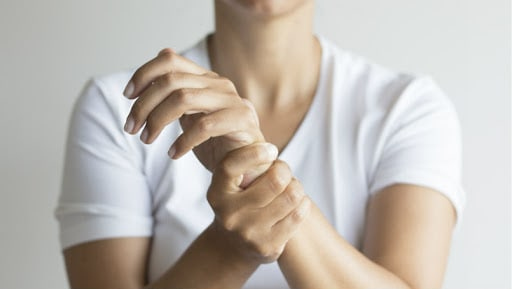 how to strengthen wrists - wrist exercises to make wrist stronger