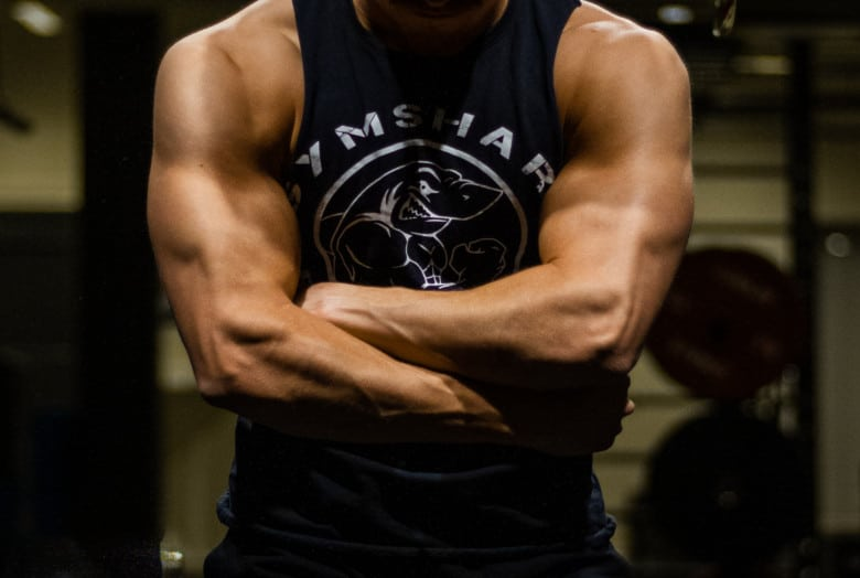How to get bigger forearms with forearm workout machines